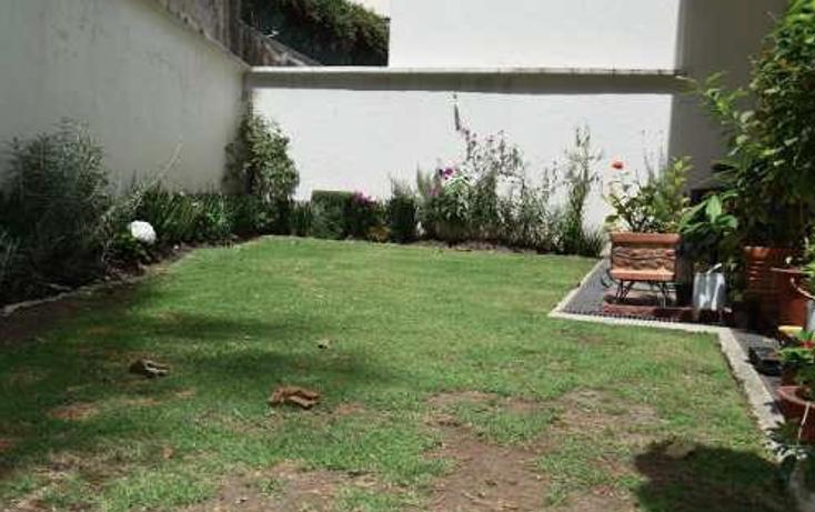 Foto de casa en venta en  , hacienda de las palmas, huixquilucan, méxico, 3431194 No. 08
