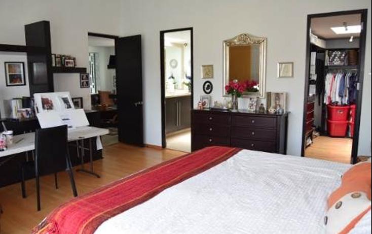 Foto de casa en venta en  , hacienda de las palmas, huixquilucan, méxico, 3431194 No. 09