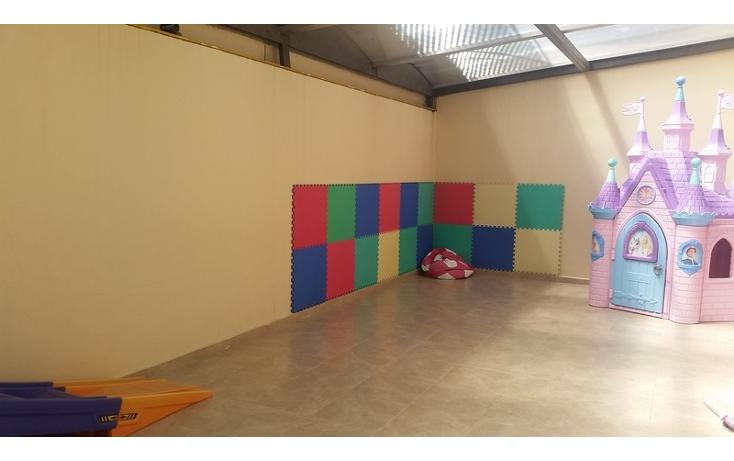 Foto de casa en venta en  , interlomas, huixquilucan, méxico, 1481687 No. 13