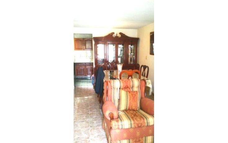 Foto de casa en condominio en venta en hacienda de las rosas, arcos tultepec, tultepec, estado de méxico, 597852 no 02