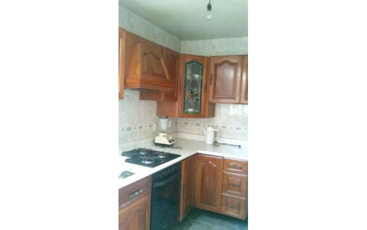 Foto de casa en condominio en venta en hacienda de las rosas, arcos tultepec, tultepec, estado de méxico, 597852 no 03