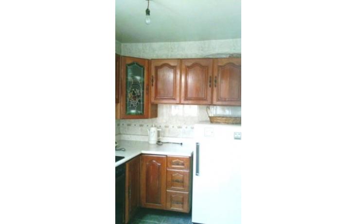Foto de casa en condominio en venta en hacienda de las rosas, arcos tultepec, tultepec, estado de méxico, 597852 no 05