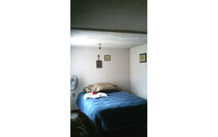 Foto de casa en condominio en venta en hacienda de las rosas, arcos tultepec, tultepec, estado de méxico, 597852 no 07