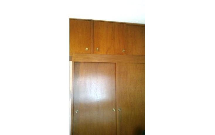 Foto de casa en condominio en venta en hacienda de las rosas, arcos tultepec, tultepec, estado de méxico, 597852 no 08