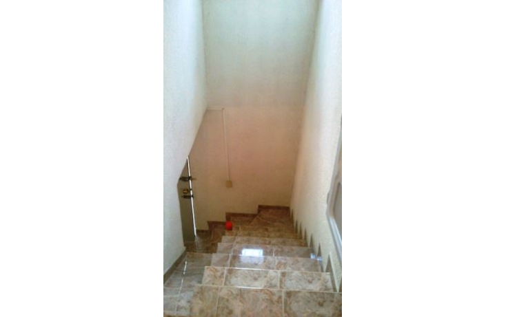 Foto de casa en condominio en venta en hacienda de las rosas, arcos tultepec, tultepec, estado de méxico, 597852 no 11