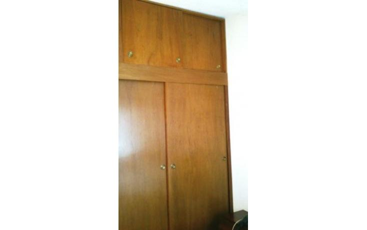 Foto de casa en condominio en venta en hacienda de las rosas, arcos tultepec, tultepec, estado de méxico, 597852 no 12