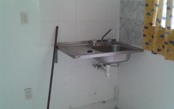 Foto de casa en venta en hacienda de los ahuehuetes , cuautitlán, cuautitlán izcalli, méxico, 2735174 No. 08