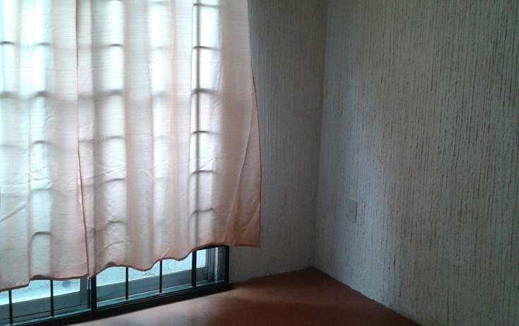 Foto de casa en venta en hacienda de los ahuehuetes , cuautitlán, cuautitlán izcalli, méxico, 2735174 No. 10