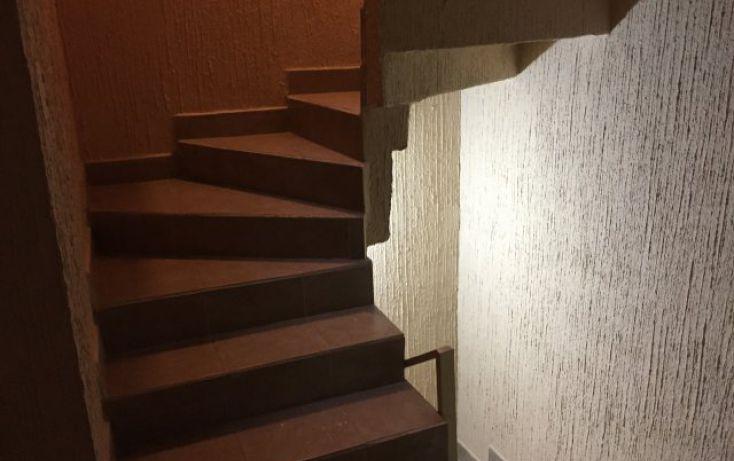 Foto de casa en venta en hacienda de los almendros 134, cebadales primera sección, cuautitlán, estado de méxico, 1707072 no 08