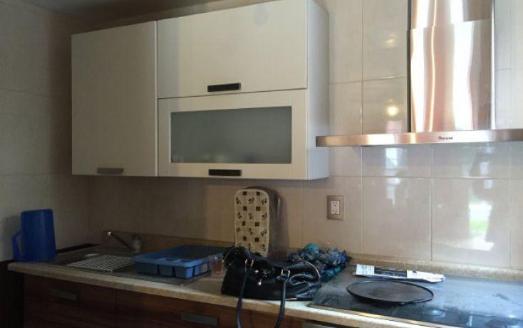 Foto de casa en venta en hacienda de los almendros 134, cebadales primera sección, cuautitlán, estado de méxico, 1707072 no 11