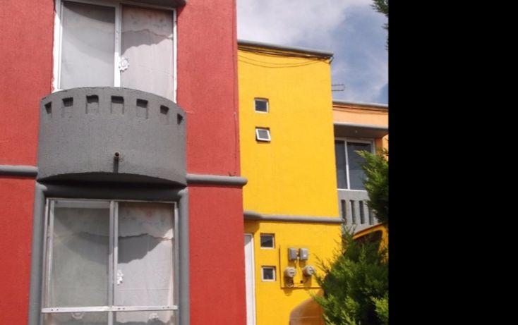Foto de casa en venta en hacienda de los cipreses, cda abeto, cebadales primera sección, cuautitlán, estado de méxico, 1960587 no 01