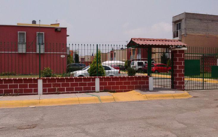 Foto de casa en venta en hacienda de los cipreses, cda abeto, cebadales primera sección, cuautitlán, estado de méxico, 1960587 no 02