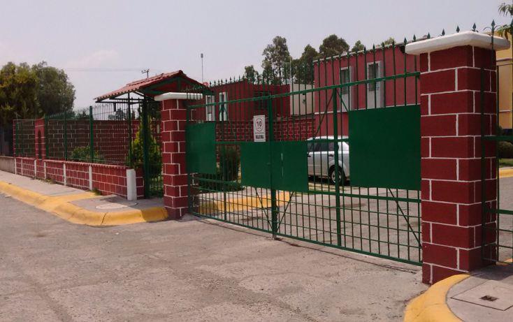 Foto de casa en venta en hacienda de los cipreses, cda abeto, cebadales primera sección, cuautitlán, estado de méxico, 1960587 no 03