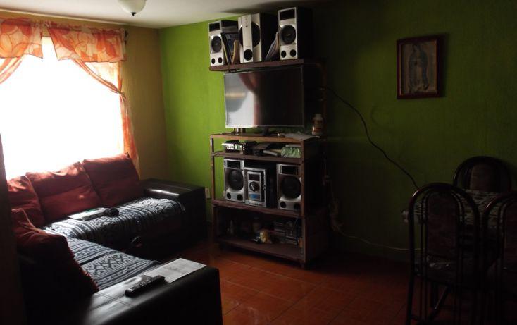 Foto de casa en venta en hacienda de los cipreses, cda abeto, cebadales primera sección, cuautitlán, estado de méxico, 1960587 no 05