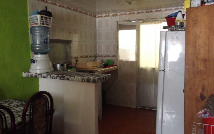 Foto de casa en venta en hacienda de los cipreses, cda abeto, cebadales primera sección, cuautitlán, estado de méxico, 1960587 no 06