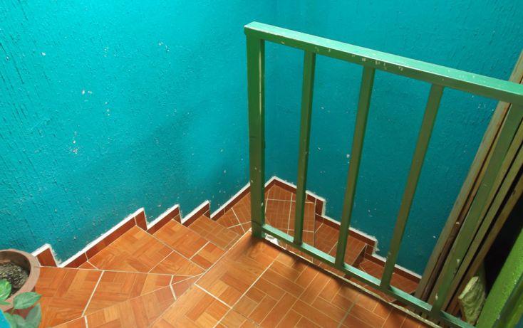 Foto de casa en venta en hacienda de los cipreses, cda abeto, cebadales primera sección, cuautitlán, estado de méxico, 1960587 no 07