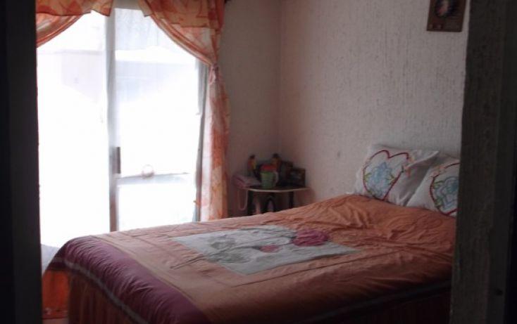 Foto de casa en venta en hacienda de los cipreses, cda abeto, cebadales primera sección, cuautitlán, estado de méxico, 1960587 no 08