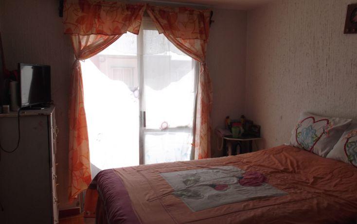 Foto de casa en venta en hacienda de los cipreses, cda abeto, cebadales primera sección, cuautitlán, estado de méxico, 1960587 no 09