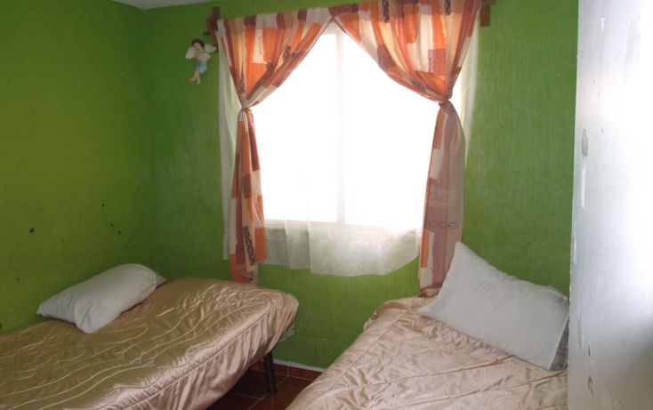 Foto de casa en venta en hacienda de los cipreses, cda abeto, cebadales primera sección, cuautitlán, estado de méxico, 1960587 no 10
