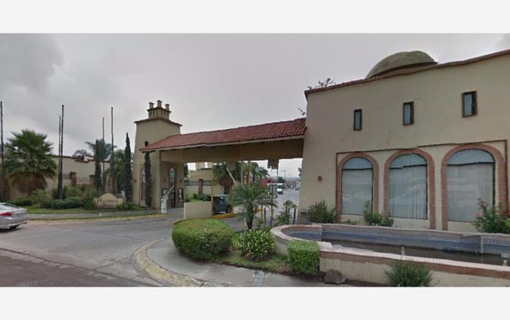 Foto de casa en venta en hacienda de los eucaliptos 102, calma, tonalá, jalisco, 881945 no 01
