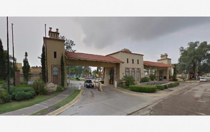 Foto de casa en venta en hacienda de los eucaliptos 102, calma, tonalá, jalisco, 881945 no 02