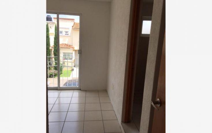 Foto de casa en venta en hacienda de los eucaliptos 112, hacienda del real, tonalá, jalisco, 1537010 no 01