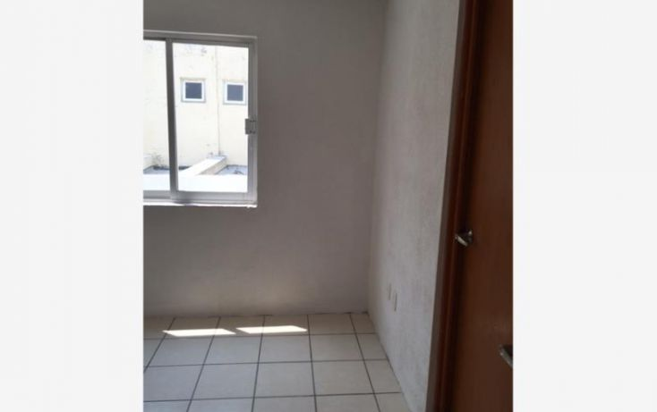Foto de casa en venta en hacienda de los eucaliptos 112, hacienda del real, tonalá, jalisco, 1537010 no 02