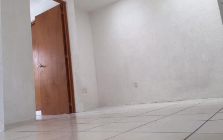 Foto de casa en venta en hacienda de los eucaliptos 112, hacienda del real, tonalá, jalisco, 1537010 no 04