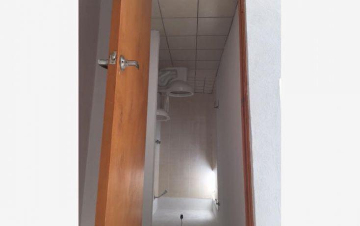 Foto de casa en venta en hacienda de los eucaliptos 112, hacienda del real, tonalá, jalisco, 1537010 no 05