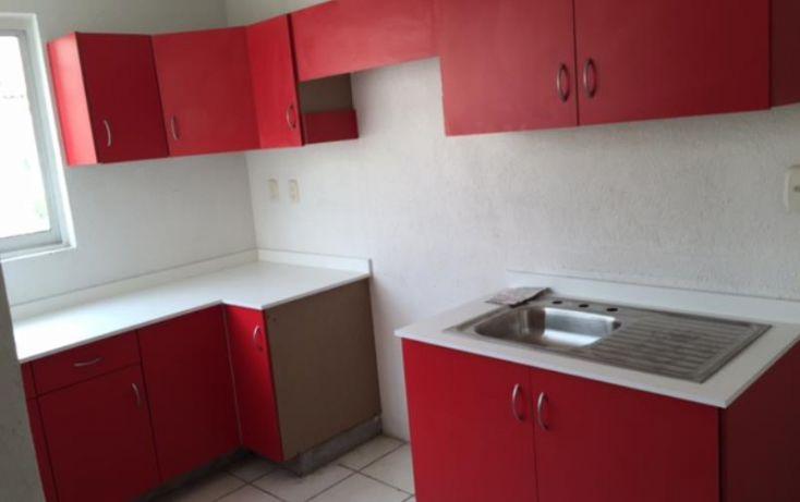 Foto de casa en venta en hacienda de los eucaliptos 112, hacienda del real, tonalá, jalisco, 1537010 no 06