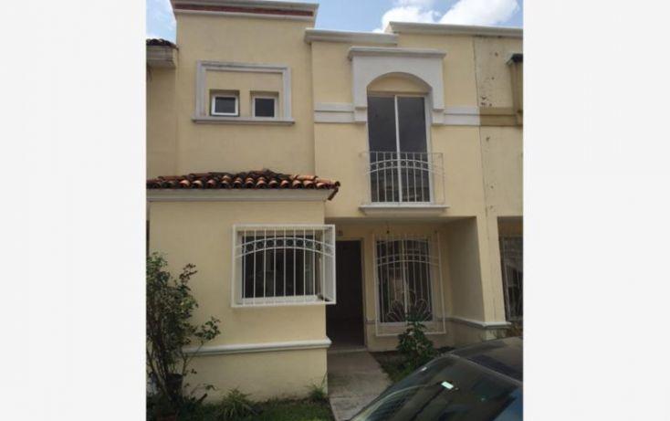 Foto de casa en venta en hacienda de los eucaliptos 112, hacienda del real, tonalá, jalisco, 1537010 no 08