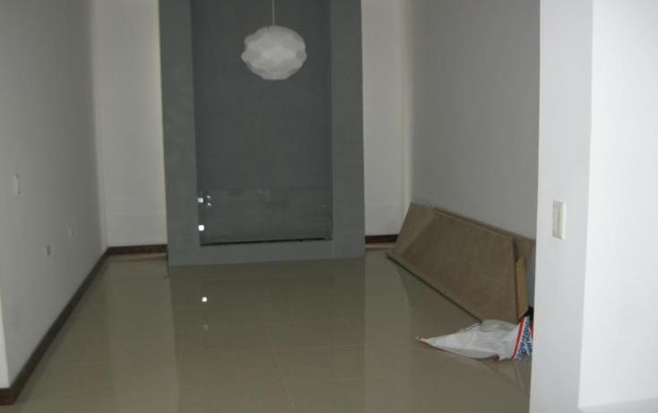 Foto de casa en venta en  147, san ángel, chihuahua, chihuahua, 2540640 No. 03