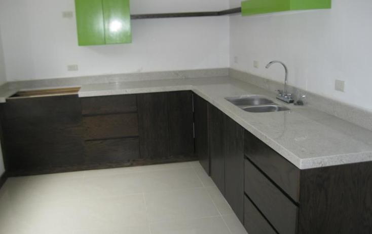 Foto de casa en venta en  147, san ángel, chihuahua, chihuahua, 2540640 No. 04