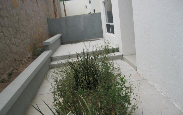 Foto de casa en venta en  147, san ángel, chihuahua, chihuahua, 2540640 No. 06