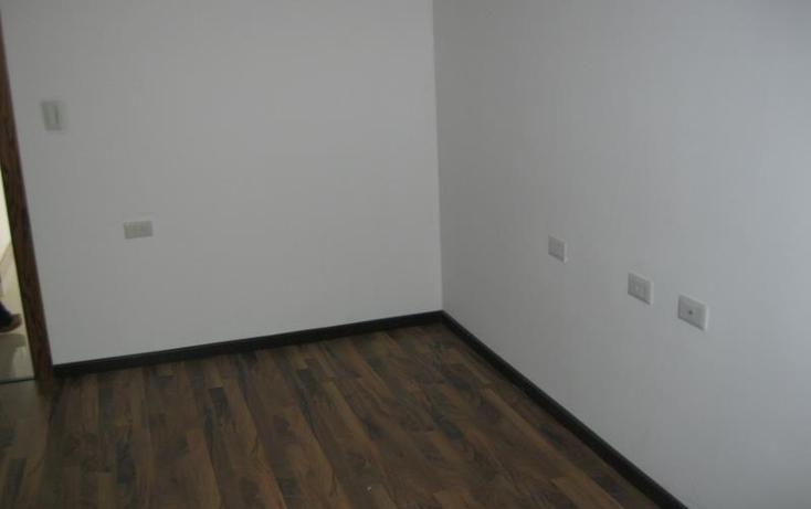 Foto de casa en venta en  147, san ángel, chihuahua, chihuahua, 2540640 No. 09