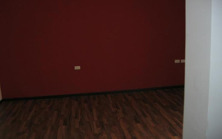 Foto de casa en venta en  147, san ángel, chihuahua, chihuahua, 2540640 No. 13