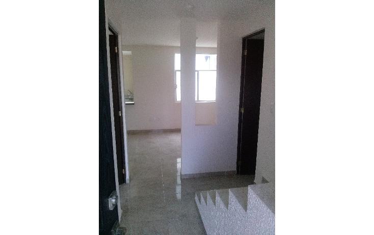 Foto de casa en venta en  , hacienda de los morales, soledad de graciano s?nchez, san luis potos?, 1090377 No. 02
