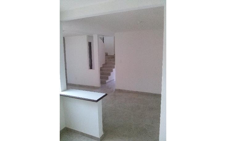 Foto de casa en venta en  , hacienda de los morales, soledad de graciano s?nchez, san luis potos?, 1090377 No. 03