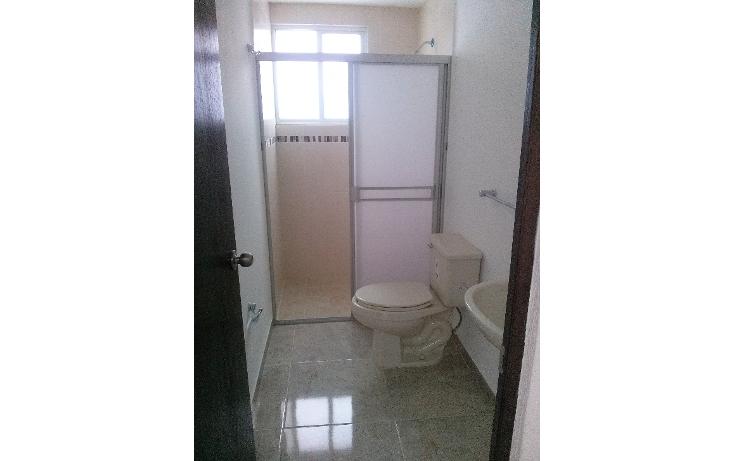 Foto de casa en venta en  , hacienda de los morales, soledad de graciano s?nchez, san luis potos?, 1090377 No. 05
