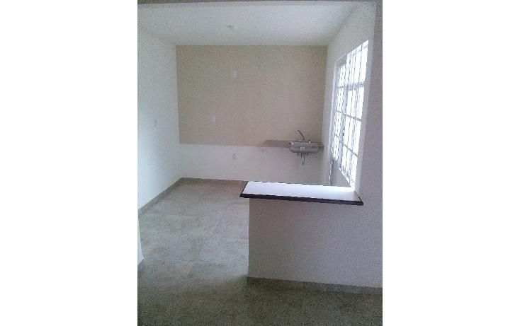Foto de casa en venta en  , hacienda de los morales, soledad de graciano s?nchez, san luis potos?, 1090377 No. 06