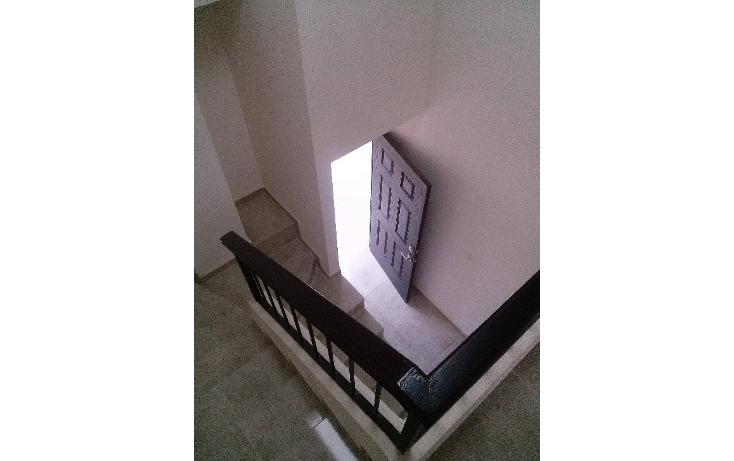 Foto de casa en venta en  , hacienda de los morales, soledad de graciano s?nchez, san luis potos?, 1090377 No. 07