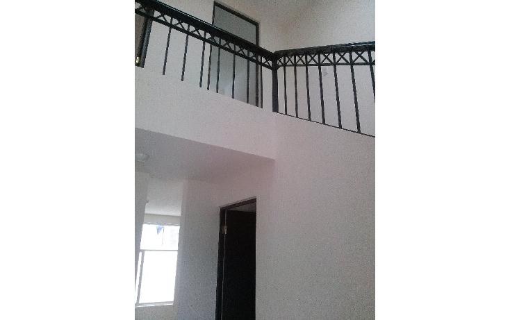 Foto de casa en venta en  , hacienda de los morales, soledad de graciano s?nchez, san luis potos?, 1090377 No. 08