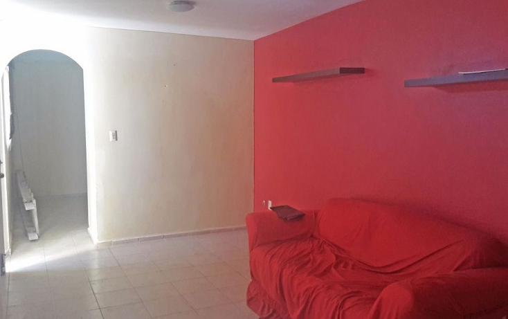 Foto de casa en venta en  , hacienda de los morales, soledad de graciano s?nchez, san luis potos?, 1297463 No. 13
