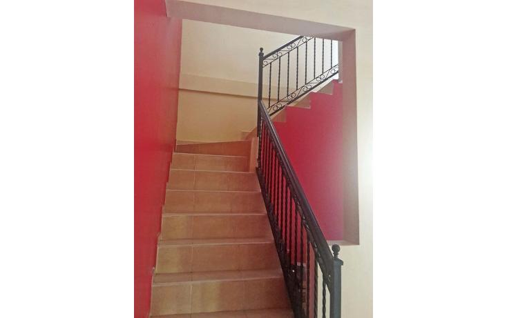 Foto de casa en venta en  , hacienda de los morales, soledad de graciano s?nchez, san luis potos?, 1297463 No. 16