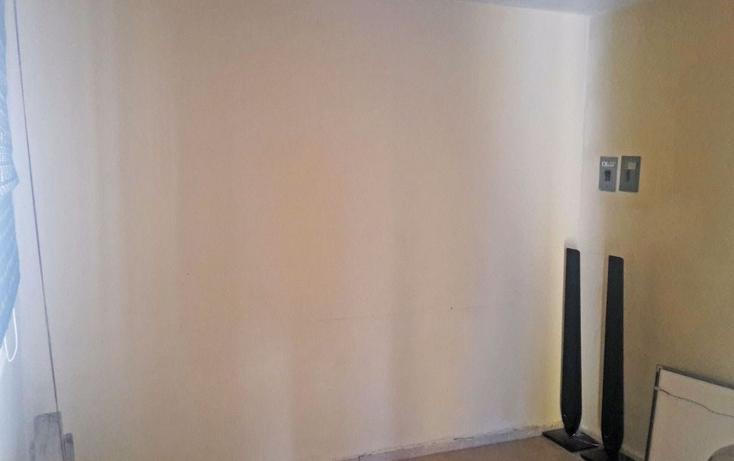 Foto de casa en venta en  , hacienda de los morales, soledad de graciano s?nchez, san luis potos?, 1297463 No. 17