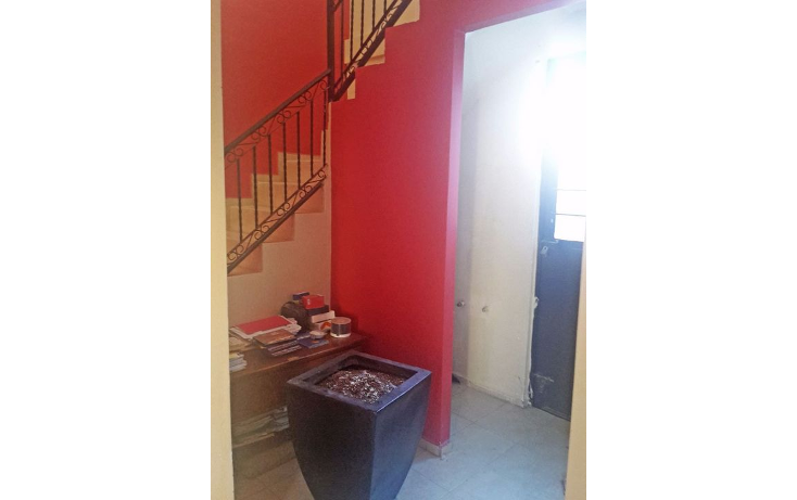 Foto de casa en venta en  , hacienda de los morales, soledad de graciano s?nchez, san luis potos?, 1297463 No. 18
