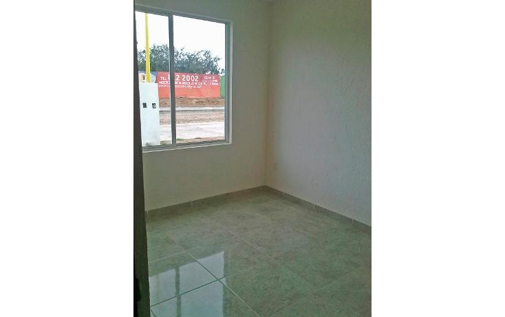 Foto de casa en venta en  , hacienda de los morales, soledad de graciano s?nchez, san luis potos?, 1830448 No. 02