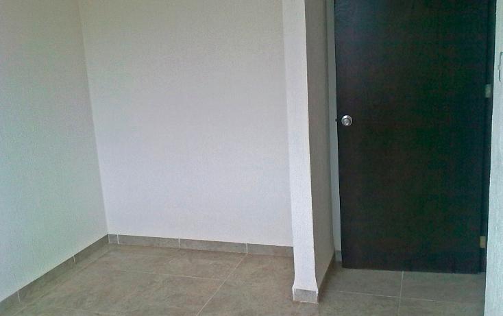 Foto de casa en venta en  , hacienda de los morales, soledad de graciano s?nchez, san luis potos?, 1830448 No. 03
