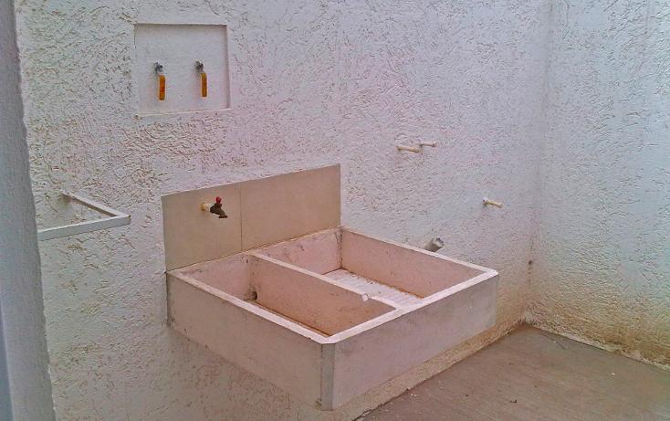 Foto de casa en venta en  , hacienda de los morales, soledad de graciano s?nchez, san luis potos?, 1830448 No. 11