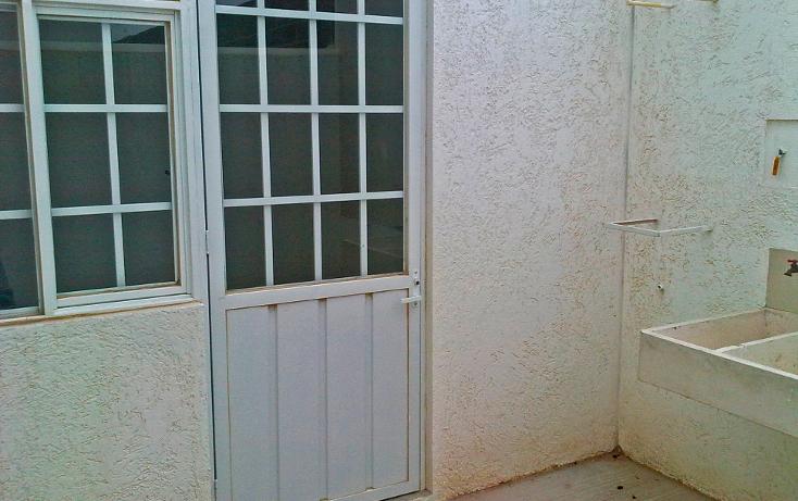 Foto de casa en venta en  , hacienda de los morales, soledad de graciano s?nchez, san luis potos?, 1830448 No. 12